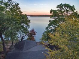 Pickwick Cabin Rentals 731 689 0400 Pickwick Lake Vacation
